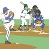 プロ野球:巨人戦はネット配信でDAZNではなく「hulu」ジャイアンツドリーム