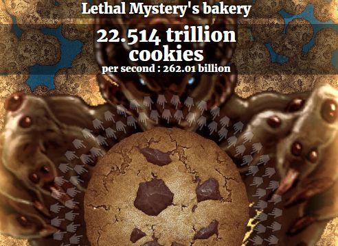 ブラウザ版の転生した時にもらえるドラゴンとクッキー
