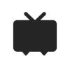 【Vtuber甲子園】ターニングポイント キズナアイvsときのそら【upd8商vsホロ女】 by