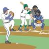 プロ野球:巨人戦はネット配信でDAZNではなく「hulu」ジャイアンツドリーム | ゲーマ