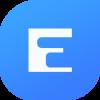 iVCam - Use mobile phone as a PC webcam | E2ESOFT