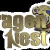 ドラゴンネストR - ハンゲ