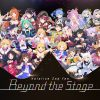 hololive 2nd fes. Beyond the Stage Supported By Bushiroad