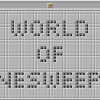 マインスイーパー オンライン - Minesweeper Online
