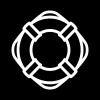 【AQUOS R2 compact】再生可能な音声/動画は? – よくあるご質問