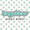 企業VTuberの闇 - Togetter