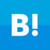[B! 事件] 部屋にテレビとゲーム機 岩崎容疑者の自宅 - FNN.jpプライムオンライン