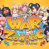 War of Zodiac | eden